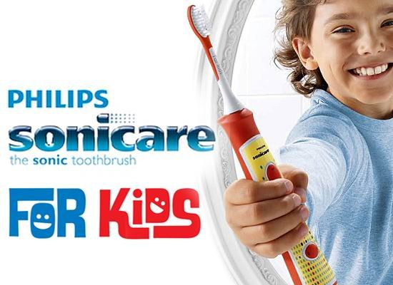 Philips Sonicare - Up to $15 Off Select Toothbrushes with Coupon ...