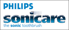 Electric Toothbrushes | Philips Sonicare